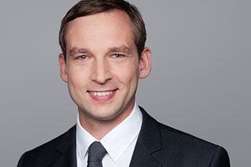 Rechtsanwalt Niclas Kietzmann Handels- und Gesellschaftsrecht, Insolvenzrecht