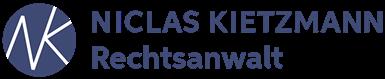 Niclas Kietzmann