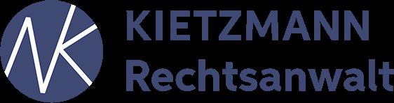 Rechtsanwalt Niclas Kietzmann